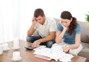 Start With A Plan To Help Make Debt Consolidation Loans A Success