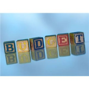How Can Budgeting Contribute In Debt Management