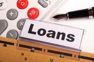 bank debt consolidation loans