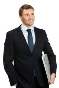 Non Profit Debt Counseling