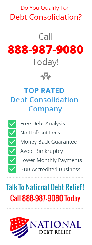 click here for debt consolidation
