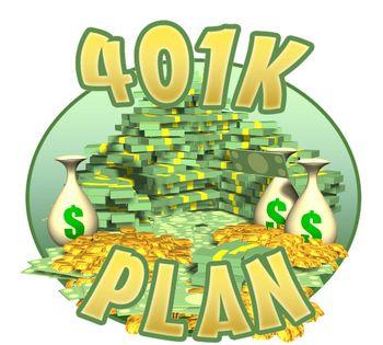 401k-retirement-plan